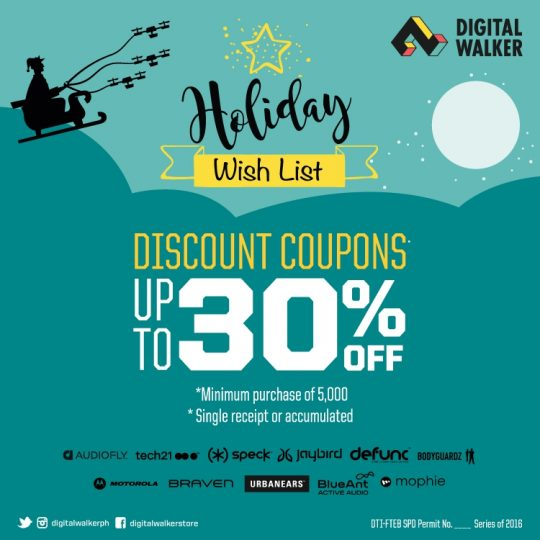 digital-walker-coupons