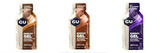 gu-gels