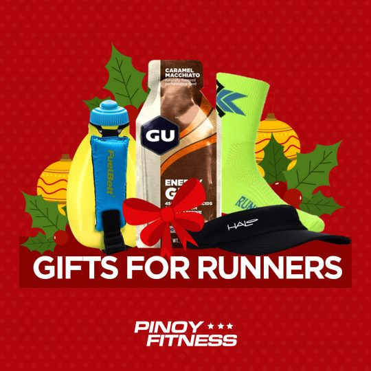 gift-for-runners