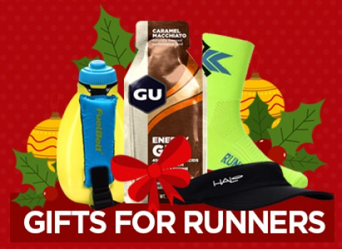 gift-for-runners-web