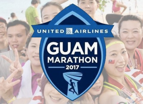 guam-marathon-2017-united-cover