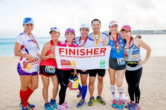 guam-marathon-2017-united-finisher