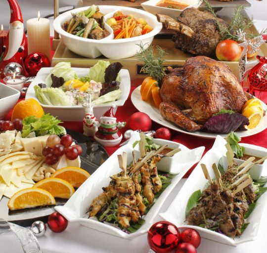 latitude-holiday-buffet-1024x969