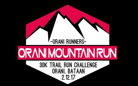 orani-mountain-run-2017-cover
