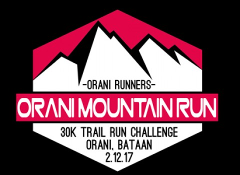 orani-mountain-run-2017-cover