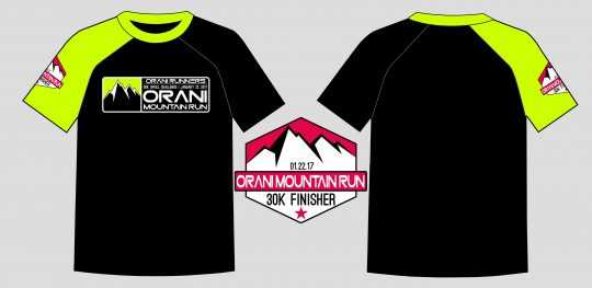 orani-mountain-run-2017-event-shirt