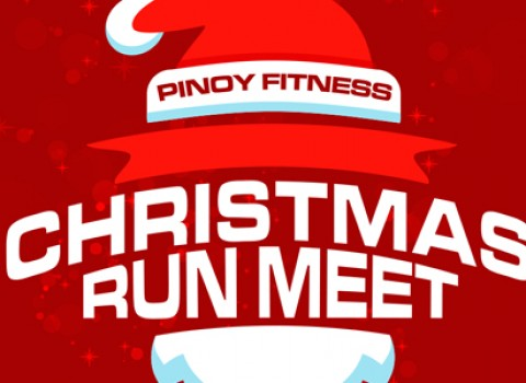 pf-2016-christmas-run-meet-web