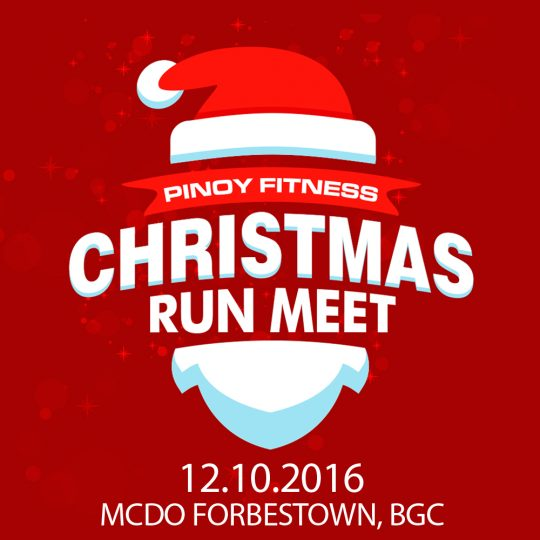 pf-christmas-run-meet-2016-final