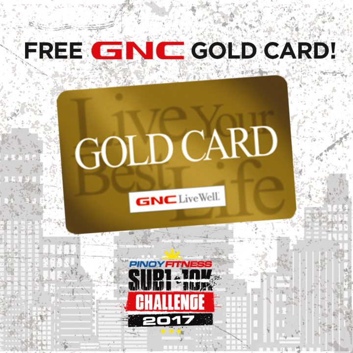 GNC is a world renowned retailer of nutritional products ranging from herbs, vitamins, supplements, nutrition, minerals to energy products. It's easy ordering process, fast shipping and extensive variety has made customers appreciate GNC for their nutritional needs. For more savings, check out our GNC gift card .