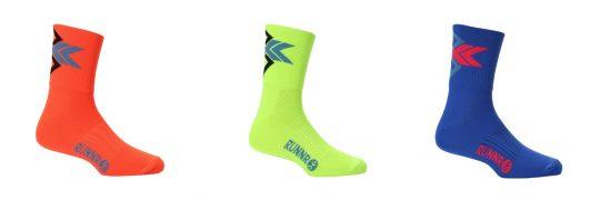 runnr-socks