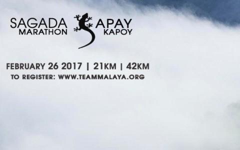 sagada-marathon-2017-cover