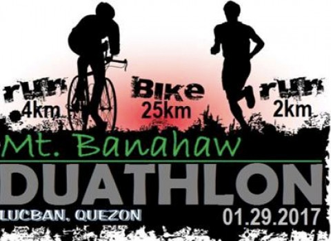 banahaw-duathlon-2017-cover