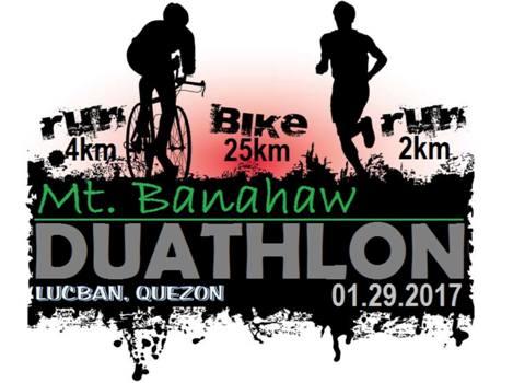 banahaw-duathlon-2017-poster