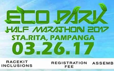 ecopark-half-marathon-cover
