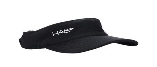 halo-visor