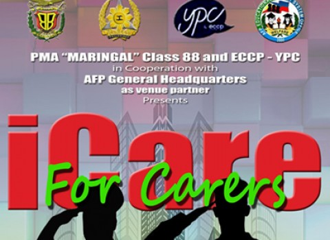 icare-for-carers-run-2016-cover