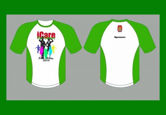 icare-for-carers-run-2016-event-shirt