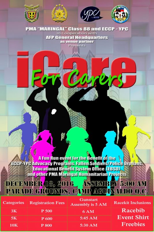 icare-for-carers-run-2016-poster