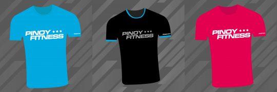pinoyfitness-shirt