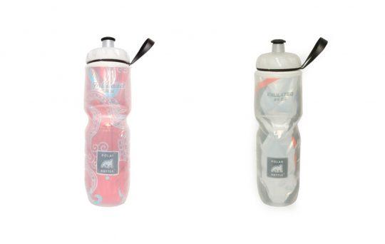 polar-bottles