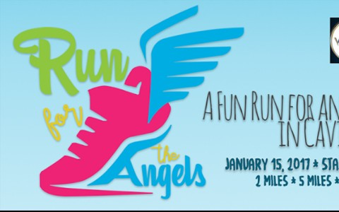 run-for-the-angels-cover