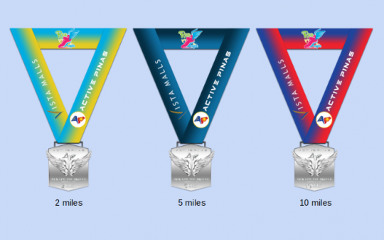 run-for-the-angels-medals
