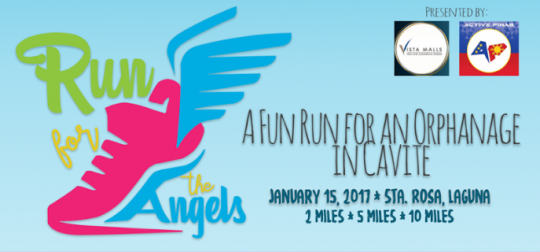 run-for-the-angels-poster