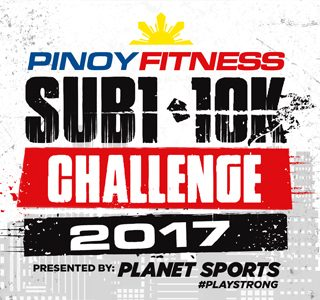 sub1-10k-challenge-2017-cover