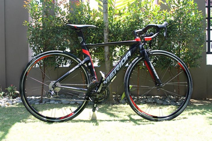Things to Consider When Buying a Bike | Pinoy Fitness