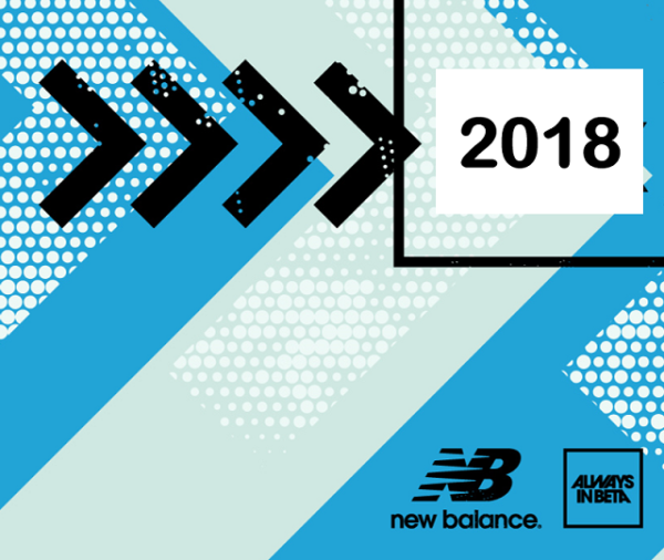 new balance run on manila 2018