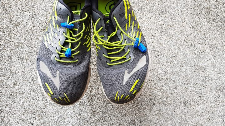 A Pair Of Good Running Shoes Is The Most Important Investment For Every Runner Your Chosen Will Be Primary Protection Feet Knees Ankles