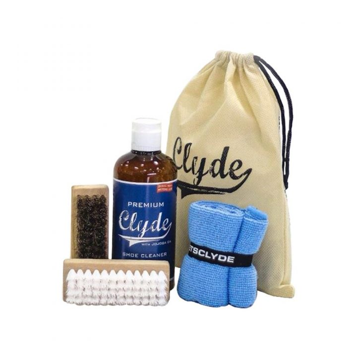 4 clyde shoe cleaner php 80000