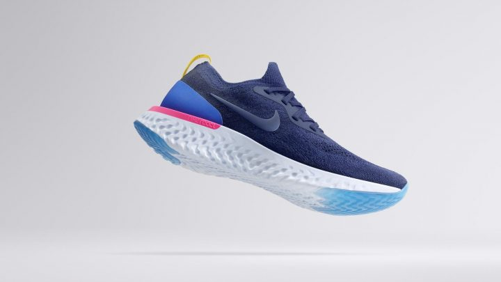 Buy nike epic react flyknit mens 2018   up to 76% Discounts b61f052f7e