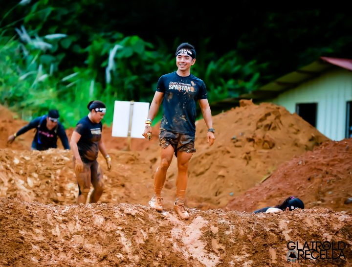 3ae6e0492 5 Spartan Race Essentials