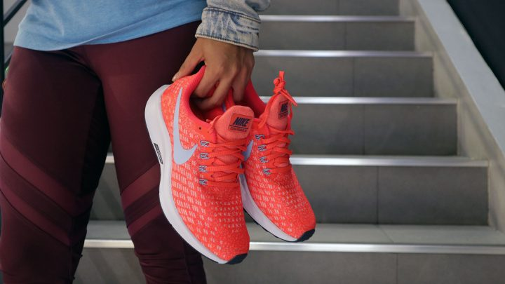 Nike Air Zoom Pegasus 35 – The Running Shoes for Her  831ca8dc6