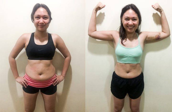 30 Day Keto Diet Challenge Pinoy Fitness
