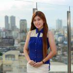 Alianna Tan